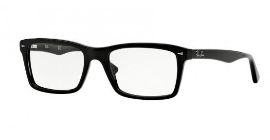 Ray-Ban Optical RX  5287