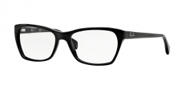 Ray-Ban Optical RX  5298
