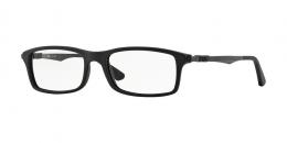 Ray-Ban Optical RX  7017