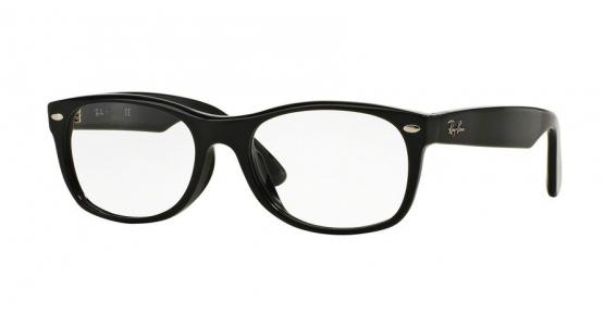 Ray-Ban Optical RX  5184 F
