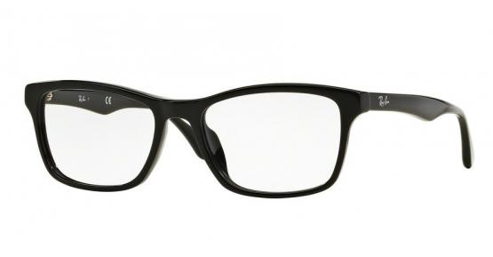 Ray-Ban Optical RX  5279 F