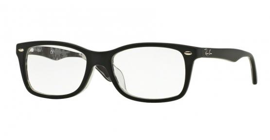 Ray-Ban Optical RX  5228 F