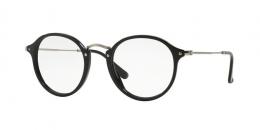 Ray-Ban Optical RX  2447 V