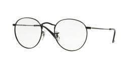 Ray-Ban Optical RX  3447 V