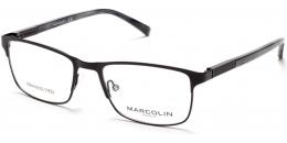 Marcolin MA 3013