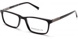 Marcolin MA 3014