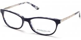 Marcolin MA 5014