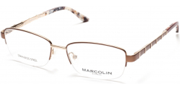Marcolin MA 5015