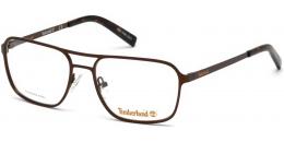 Timberland TB 1593