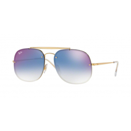 3d30d3420d5 Ray-Ban RB 3583 N