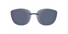 Silhouette Style Shades  5090   5090