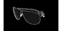 Silhouette TMA Icon  8688