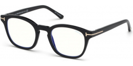 Tom Ford FT 5532 -B