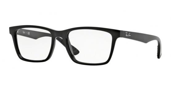 Ray-Ban Optical RX  7025
