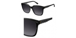 Juicy Couture Ju   602 /S
