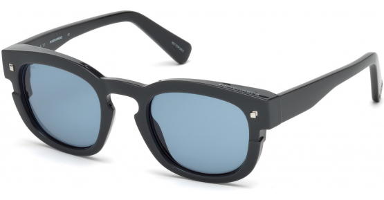 DSquared2 DQ 268  New Andy