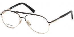 DSquared2 DQ 5239