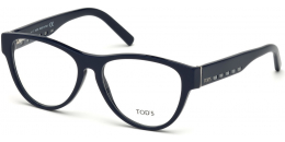 Tod's TO 5180