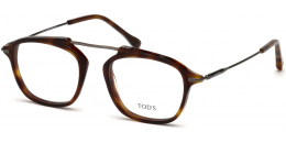 Tod's TO 5182