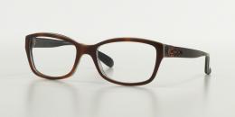 Oakley Frame OX  1087