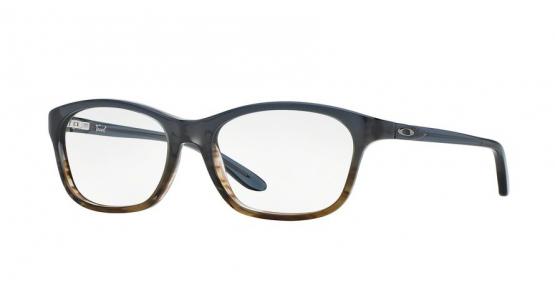 Oakley Frame OX  1091