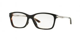 Oakley Frame OX  1127