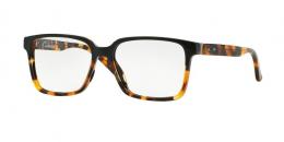 Oakley Frame OX  1128