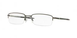 Oakley Frame OX  3111