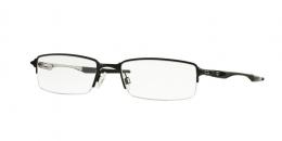 Oakley Frame OX  3119