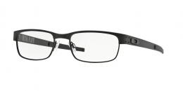 Oakley Frame OX  5038