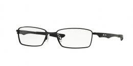 Oakley Frame OX  5040