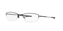 Oakley Frame OX  5089