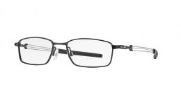 Oakley Frame OX  5092