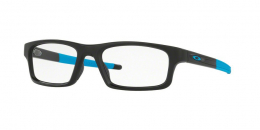 Oakley Frame OX  8037