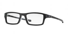 Oakley Frame OX  8039