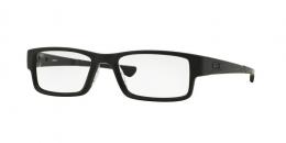 Oakley Frame OX  8046