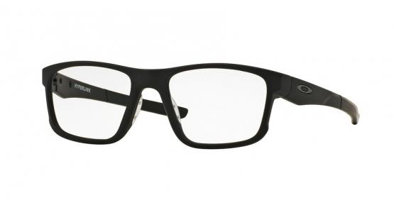 Oakley Frame OX  8078