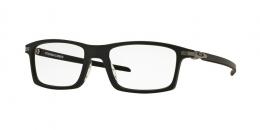 Oakley Frame OX  8092