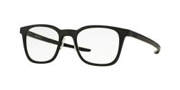 Oakley Frame OX  8093