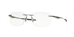Oakley Frame OX  5115