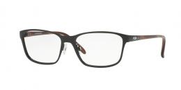 Oakley Frame OX  3214