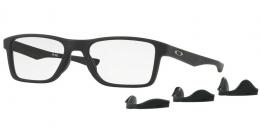 Oakley Frame OX  8108