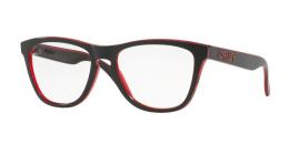 Oakley Frame OX  8131