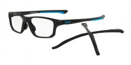 Oakley Frame OX  8142