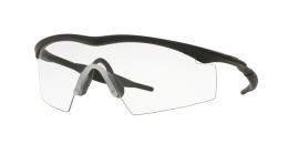 Oakley OO  9060