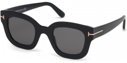 Tom Ford FT 659  Pia