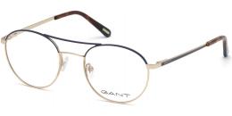 Gant GA 3182