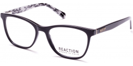 Kenneth Cole Reaction KC 806