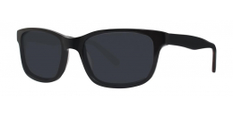 Original Penguin The Gondorff Polarized