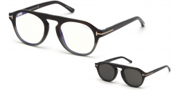 Tom Ford FT 5533 -B